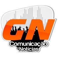 GN Comunicação
